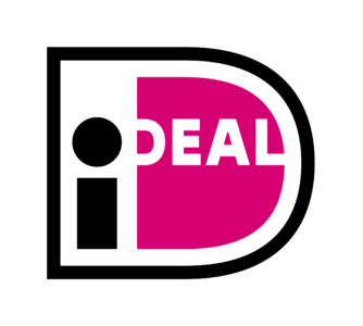ideal_logo-1.png